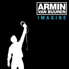 Imagine by Armin Van Buuren