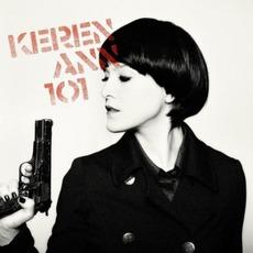 101 mp3 Album by Keren Ann