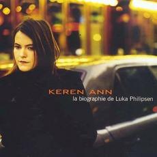 La Biographie De Luka Philipsen