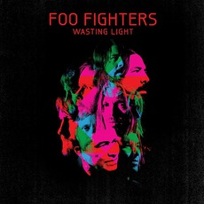 Wasting Light mp3 Album by Foo Fighters