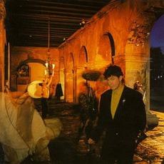 Storyville mp3 Album by Robbie Robertson