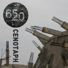 20 Odd Years, Volume 4: Cenotaph
