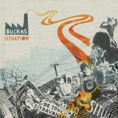 Situation by Buck 65