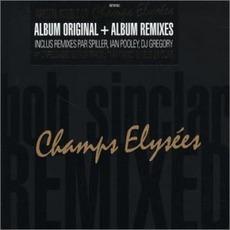 Champs Elysées (Expanded Edition)