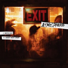 Watch Out by Atmosphere