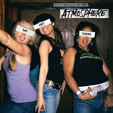 Say Hey There by Atmosphere
