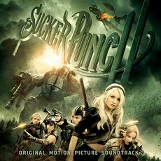 Sucker Punch mp3 Soundtrack by Various Artists