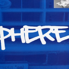 Ford Two mp3 Album by Atmosphere