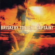 Tonight, Captain?
