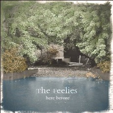 Here Before mp3 Album by The Feelies