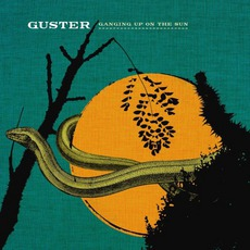 Ganging Up On The Sun mp3 Album by Guster