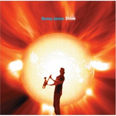 Boney's Funky Christmas by Boney James Buy and Download