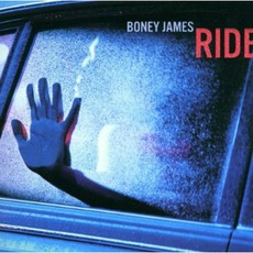 Ride mp3 Album by Boney James
