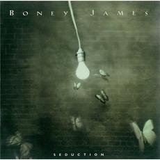 Seduction mp3 Album by Boney James