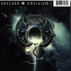 Omnivium (Limited Edition)