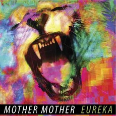 Eureka mp3 Album by Mother Mother