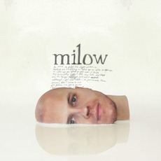 Milow mp3 Album by Milow