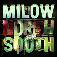 North And South mp3 Album by Milow
