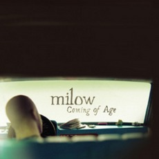 Coming Of Age mp3 Album by Milow