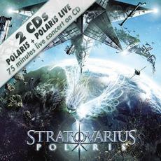Polaris/Polaris Live