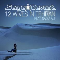 12 Wives In Tehran