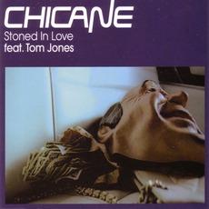 Stoned In Love (Feat. Tom Jones)