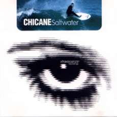 Saltwater (Feat. Maíre Brennan) mp3 Single by Chicane