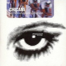 No Ordinary Morning / Halcyon mp3 Single by Chicane