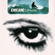 Don't Give Up (Feat. Bryan Adams) mp3 Single by Chicane