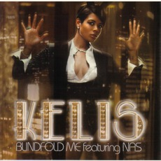 Blindfold Me (Featuring Nas)