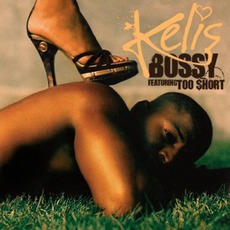 Bossy (Feat. Too $hort)