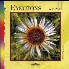 Emotions by G.E.N.E.