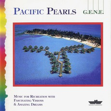 Pacific Pearls by G.E.N.E.