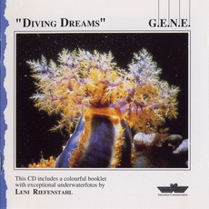 Diving Dreams