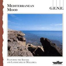 Mediterranean Mood