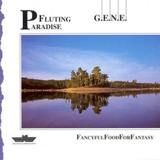 Fluting Paradise