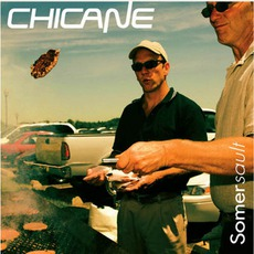 Somersault mp3 Album by Chicane