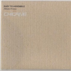 Easy To Assemble mp3 Album by Chicane
