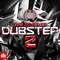 The Sound Of Dubstep 2 mp3 Compilation by Various Artists