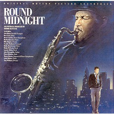 'Round Midnight: Original Motion Picture Soundtrack