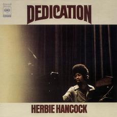 Dedication mp3 Live by Herbie Hancock