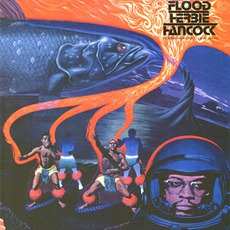 Flood (Remastered) mp3 Live by Herbie Hancock