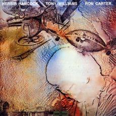The Herbie Hancock Trio '77