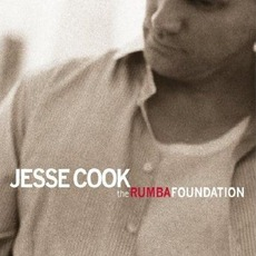 The Rumba Foundation mp3 Album by Jesse Cook