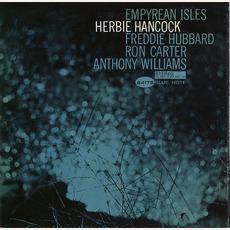 Empyrean Isles (Remastered) mp3 Album by Herbie Hancock
