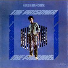 The Prisoner (Remastered) mp3 Album by Herbie Hancock