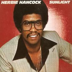 Sunlight mp3 Album by Herbie Hancock