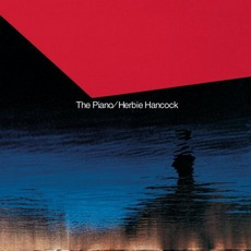 The Piano (Remastered) mp3 Album by Herbie Hancock