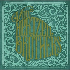 Love Remains The Same by Von Hertzen Brothers