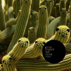 We Hear You mp3 Album by Luke Vibert